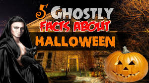 Do Mormons Celebrate Halloween by 5 Facts About Halloween Should Christians Celebrate It Youtube