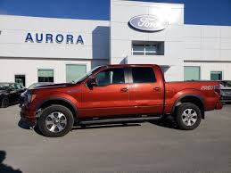 2014 Ford F-150 For Sale In Yellowknife 2018 F150 Diesel Price New Car Updates 2019 20 1995 Ford F350 Xlt Lifted Truck For Sale Youtube Roush Specs Review Trucks Reviews Pricing Edmunds Is Fords New Diesel Worth The Price Of Admission Roadshow Covert Best Dealership In Austin Explorer File1960 F500 Stake Truck Black Frjpg Wikimedia Commons 2015 Cadian Prices Increase Ford F 150 Redesign And Prices Pickup Parts And Accsories All Truckin Pinterest Cheapest On A Tampa Fl In Edmton Koch Lincoln