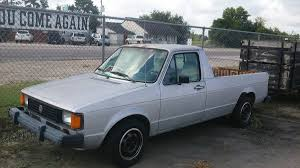 Volkswagen (VW) Rabbit Pickup Truck For Sale In North Carolina Craigslist Inland Empire Motorcycles Parts Newmotwallorg Fresno Cars Top Car Release 2019 20 A Datsun Truck With Skyline Tricks Speedhunters Wyoming Trucks Dodge Ie Best Image Kusaboshicom Ny Amp By Owner Atlanta And By 1920 New Specs Buy Volkswagen Vw Rabbit Pickup For Sale In North Carolina Los Angeles N Ownertrucks Only Mesa In