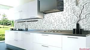 carrelage faience cuisine idee deco carrelage mural cuisine deco mural cuisine cuisine at