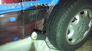 100 Diy Spray On Truck Bed Liner How To Prep And Apply Paint Kit Liner Coating
