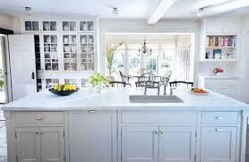 Martha Stewart Kitchen Cabinets at Home and Interior Design Ideas