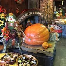 Best Pumpkin Patches Indianapolis by Adrian Orchards 10 Photos U0026 17 Reviews Fruits U0026 Veggies 500