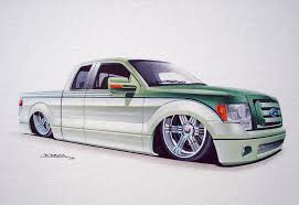 1004tr_06%2Bdaniel_reyna_renderings%2Bford_truck_rendering.jpg ... Chevy Lowered Custom Trucks Drawn Truck Line Drawing Pencil And In Color Drawn Army Truck Coloring Page Free Printable Coloring Pages Speed Of A Youtube Sketches Of Pictures F350 Line Art By Ericnilla On Deviantart Mercedes Nehta Bagged Nathanmillercarart Downloads Semi 71 About Remodel Drawings Garbage Transportation For Kids Printable Dump Drawings Note9info Chevy