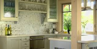 Ikea Kitchen Cabinet Doors Canada by Kitchen Cabinet Famous Cabinet Glass Door Hinges Canada
