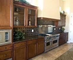 Subway Tile Backsplash Home Depot Canada by Home Depot Canada Stainless Steel Backsplash Kitchen Charming For