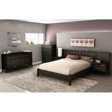 Monster High Bedroom Set by Nice Monster High Bedroom Accessories 4 Frozen Disney Bedroom