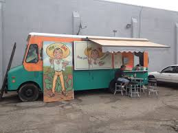 The Taco Truck Sued By Ex-Employee | Food Trucks | Pinterest | Food ... Tacos Huffpost Imperial Taco Truck Detroit Food Trucks Roaming Hunger Jacques Shrimp Cabo Top And Little Piggie Bottom Tacos 15 Photos Of Southwest Detroits Old School Taco Trucks Their Nancy Lopez Is Growing A Truck Empire In Graffiti Drawing Allstarz East Oakland Fired Up Brian Finks Fireduptatruckcom Lakewood For The Love Gypsy Queen Mora San Francisco On Corner At Trump Event Youtube Mexican Restaurants Insiders Guide To Best Eateries And