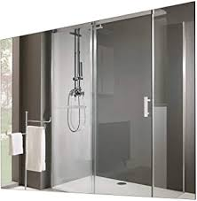 md450plus infrarot spiegel 450watt 60x100cm spiegelheizung