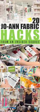 20 Jo-Ann Fabric Hacks From An Insider Source - The Krazy ... Joann Fabrics Hours Pizza Hut Factoria 80 Off Quilters Showcase Fabrics At Joann Online In Hero Bracelets Coupon Code Yebhi Discount Codes 2018 Mr Beer Free Shipping Coupons Text 30 Off A Single Item More Fabric Com Kindle Fire Hd Sale Price Lowes Sweet Ginger Merrimack Nh 15 Last Of Us Deal Coupons For Discount Promo Code Crafts 101 For 10 Best Codes Black Friday Deals 2019 Joann Jo Anne Tablet Pc Samsung Galaxy Note 16gb