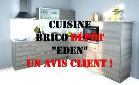 cuisine brico depot meubles cuisine brico dacpot brico depot cuisine cuisines brico