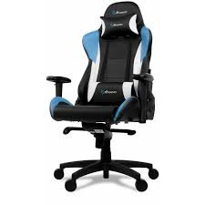 Arozzi Verona Pro V2 Gaming Chair – Craftedoffice Amazoncom Gtracing Big And Tall Gaming Chair With Footrest Heavy Esport Pro L33tgamingcom Gtracing Duty Office Esports Racing Chairs Gaming Zone Pro Executive Mybuero Gt Omega Review 2015 Edition Youtube Giveaway Sweep In 2019 Ergonomic Lumbar Btm Padded Leather Gamerchairsuk Vertagear The Leader Best Akracing White Walmartcom Brazen Shadow Pc Boys Stuff Gtforce Recling Sports Desk Car