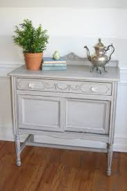 Shoal Creek Dresser Oiled Oak by 44 Best Vv Amanda Dresser Images On Pinterest Dressers Chips