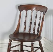 Antique Set Of 16 Victorian Ash & Elm Windsor Spindle Bar Back Kitchen  Chairs (Circa 1880) Windsor Rocking Chair For Sale Zanadorazioco Four Country House Kitchen Elm Antique Windsor Chairs Antiques World Victorian Rocking Chair English Armchair Yorkshire Circa 1850 Ercol Colchester Edwardian Stick Back Elbow 1910 High Blue Cunningham Whites Early 19th Century Ash And Yew Wood Oxford Lath C1850 Ldon Fine