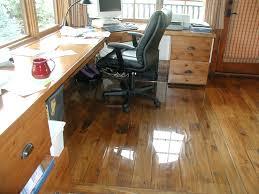 Staples Office Desk Mats by Desk Chairs Office Chair Wheels Crossword Clue Staples Desk Wood
