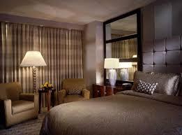 Tips New Cozy Bedroom Ideas