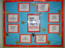 HD Pictures Of Front Office Bulletin Board Ideas
