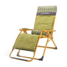 Amazon.com : Textilene Widening Folding Chair Reclining Chairs Deck ... Outdoor High Back Folding Chair With Headrest Set Of 2 Round Glass Seat Bpack W Padded Cup Holder Blue Alinium Folding Recliner Chair With Headrest Camping Beach Caravan Portable Lweight Camping Amazoncom Foldable Rocking Wheadrest Zero Gravity For Office Leather Chair Recliner Napping Pu Adjustable Outsunny Recliner Lounge Rocker Zerogravity Expressions Hammock Zd703wpt Black Wooden Make Up S104 Marchway Chairs The Original Makeup Artist By Cantoni