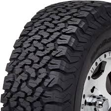 100 All Terrain Tires For Trucks BF Goodrich TA KO2 TireBuyer