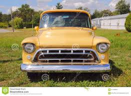 Classic 1950s Pick-Up Truck Stock Image - Image Of Restored ... Beautiful Practicality 5 Unforgettable Pickups Of The 1950s Cool Rusty Pickup Front View Chevy Truck Flickr Opel Blitz 175t Stock Photo Picture And 1950 Ford F1 Fast Lane Classic Cars A Cacola Truck Delivering In Egypt Super Retro Dodge Power Wagon Xcab Five Fun And 1960s Friday Kodachrome Car Images The Old Motor Buy Die Cast 124 Scale 1930s Trucks Trainz Here Comes Whiskey Post Federal Registry Pictures When Don Met Vitoa Summit Story Featuring A