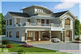 New Design Classic Simple House Best Simple Home Designs ... Modern House Plans Erven 500sq M Simple Modern Home Design In Terrific Kerala Style Home Exterior Design For Big Flat Roof Myfavoriteadachecom And More Best New Ideas Images Indian Plan Elevation Cool Stunning Pictures Decorating 6 Clean And Designs For Comfortable Living Fruitesborrascom 100 The Philippines Youtube