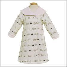 robe de chambre polaire enfant robe de chambre polaire enfant 165589 robe de chambre fille enfant