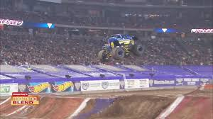 Monster Jam Feb. 2018 Monster Jam Madusa Vs Wolverine Truck From Tampa 2013 2012 Crash Compilation 720p Youtube Tickets And Giveaway The Creative Sahm Thrifty Frugal Living Triple Threat Series Meet The Two Women Driving Big Trucks At In Comes To Tampas Raymond James Stadium Saturday 2016 2018 Team Scream Racing Truck Tour Los Angeles This Winter Spring Axs Returns To At Amalie Arena With Two Shows On 2017 Big Trucks Loud Roars Fun Fl