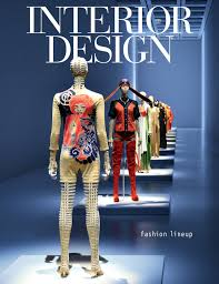 Interior Design April 2016 New American Menswear And Accsories At The Ensign Cool Hunting Fashion Designers Home Designers Homes West Elm Announces Collaboration With American Fashion Designer Top 10 Most Popular Italian Youtube Designer Dream Homes Inc E2 Design And Planning Of Houses English Jayson Go Inside Anderson Coopers Trancoso Brazil Vacation Photos Bibhu Mohapatra Resort 2018 Moda Operandi Fiercely Contemporary Aesthetic Of Todays Native African Shine Bright Week Fashionista Pat Dicco Pictures Getty Images