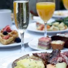 El Patio Simi Valley Brunch by Mission Inn Restaurant 671 Photos U0026 576 Reviews Breakfast
