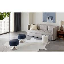 Tempurpedic Sleeper Sofa American Leather by American Leather Sofas U0026 Loveseats Gwen Comfort Sleeper
