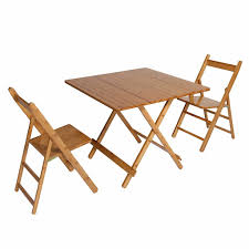 The 10 Best Folding Card Table Sets To Raise The Stakes Come ... 7 Best Folding Card Tables 2017 Chair Long Table And Padded Chairs Cosco 5 Piece Set 5pc Xl Series And Ultra Thick Black White Plastic Large Black Card Table Sim Smatch Wikipedia 1950s Four Kids Colorful Vintage Metal Of 2 Brown Creme Vinyl Retro Mid Century Extra Seating Kitchen Ding Fniture Charming Pretty Wood