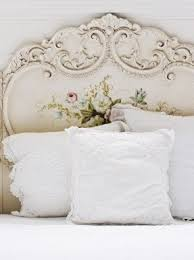 Wrought Iron King Headboard by White Wrought Iron Headboards Foter