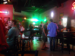 Wilton Manors Halloween Theme 2015 by Lucky U0027s Tavern Fort Lauderdale Bars And Clubs New