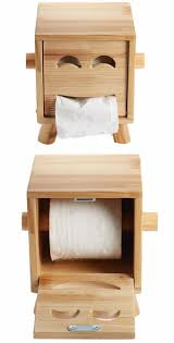 25+ Unique Unique Woodworking Ideas On Pinterest | Drawer ... Toy Car Garage Download Free Print Ready Pdf Plans Wooden For Sale Barns And Buildings 25 Unique Toy Ideas On Pinterest Diy Wooden Toys Castle Plans Projects Woodworking House Best Wood Bench Garden Barn Wood Projects Reclaimed For Kids Quilt Designs Childrens