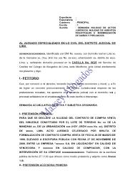 Duberlí Rodríguez Renunció A La Presidencia Del Poder Judicial
