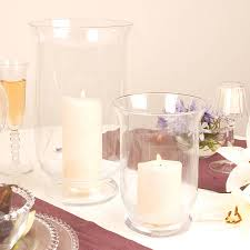 Dining Room Centerpiece Ideas Candles by Decorating Ideas Cheerful Accessories For Dining Table