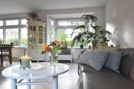 cozy home in haarlem on coast in santpoort