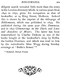 Country Tyme Sheds Hatfield by The Project Gutenberg Ebook Of Bibliomania In The Middle Ages By
