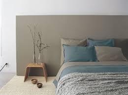 association couleur peinture chambre association couleur peinture chambre 5 les 25 meilleures id233es