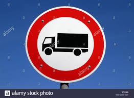 No Truck Entry Sign Stock Photos & No Truck Entry Sign Stock Images ... No Truck Allowed Sign Symbol Illustration Stock Vector 9018077 With Truck Tows Royalty Free Image Images Transport Sign Vehicle Industrial Bigwheel Commercial Van Icon Pick Up Mini King Intertional Exterior Signs N Things Hand Brown Icon At Green Traffic Logging Photo I1018306 Featurepics Parking Prohibition Car Overtaking Vehicle Png Road Can Also Be Used For 12 Happy Easter Vintage 62197eas Craftoutletcom Baby Boy Nursery Decor Fire Baby Wood