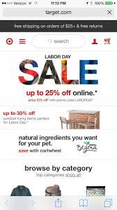Target Labor Day Online Extra Coupon Code | Coding, Coupon ... Public Opinion 2014 Four Coupon Inserts Ship Saves Best Cyber Monday Deals At Amazon Walmart Target Buy Code 2013 How To Use Promo Codes And Coupons For Targetcom Get Discount June Beauty Box Vida Dulce Targeted 10 Off 50 From Plus Use The Krazy Lady Target Nintendo Switch Console 225 With Toy Ecommerce Promotion Strategies To Discounts And 30 Off For January 20 Sale Store Coupons This Week Ends 33118 Store Printable Coupons Coupon Code New Printable