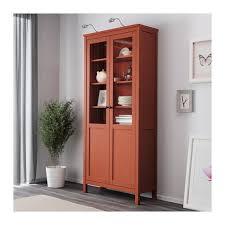 540 best ikea hemnes images on pinterest solid wood hemnes and