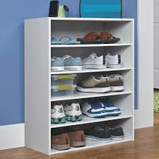 Bed Bath And Beyond Bathroom Cabinet Organizer by Organizer Shoe Organizer Target For Maximum Storage Space