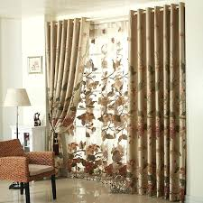 prissy designers curtains for living room kleer flo com