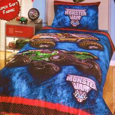 trucks monster high room decor for kids how to decorate a trucks