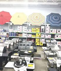 Kentile Floors South Plainfield Nj by View Weekly Ads And Store Specials At Your Edison Walmart 2220