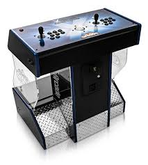 Xtension Arcade Cabinet Plans by 18 Xtension Arcade Cabinet Plans Game Arcade Cabinet
