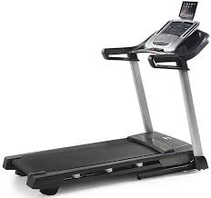 Nordictrack Commercial 1750 Australia / Claim Jumper Reno Black Rhino Performance Coupon Code Kleenex Cottonelle Nordictrack Commercial 1750 Australia Claim Jumper Reno Treadmill Accsories You Can Buy With Your Nordictrack Fabric Coupons Joanns Budget Car Usa Old Tucson Studios Promo Avis Ireland Sears Exercise Equipment Myntra For Thai Chili 2 Go Queen Creek Namesilocom Deals Promo And Coupon Codes Maybeyesno Best Product Phr 2019 Pubg Steam Ebay Code November 2018 Gojane December Man Crate Child Of Mine Carters Kafka Vanilla Wafers