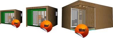 bureau de jardin prix abris de jardin en bois un studio dans le li ge bureau prix