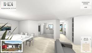 visite virtuelle maison moderne visite virtuelle maison demeures d occitanie constructeur